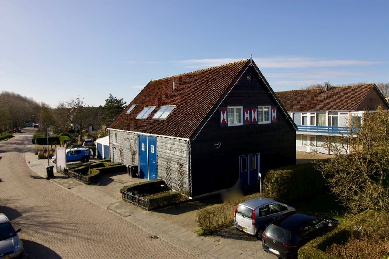 View photo 1 of Brouwerijweg 22 a