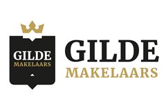 Gilde Makelaars