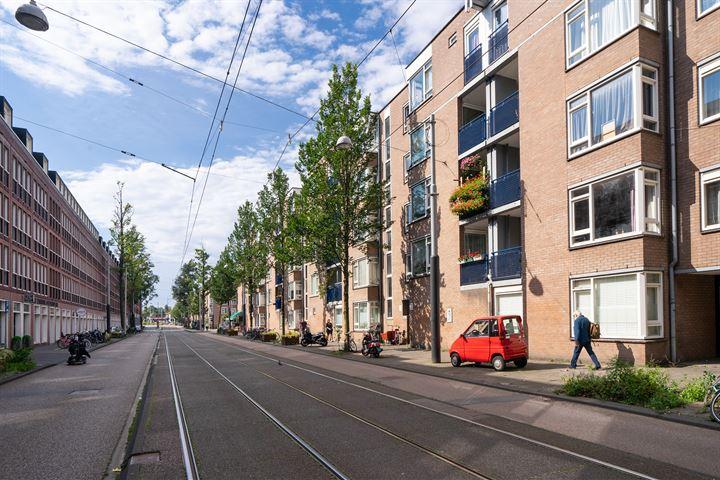 Czaar Peterstraat 49 B
