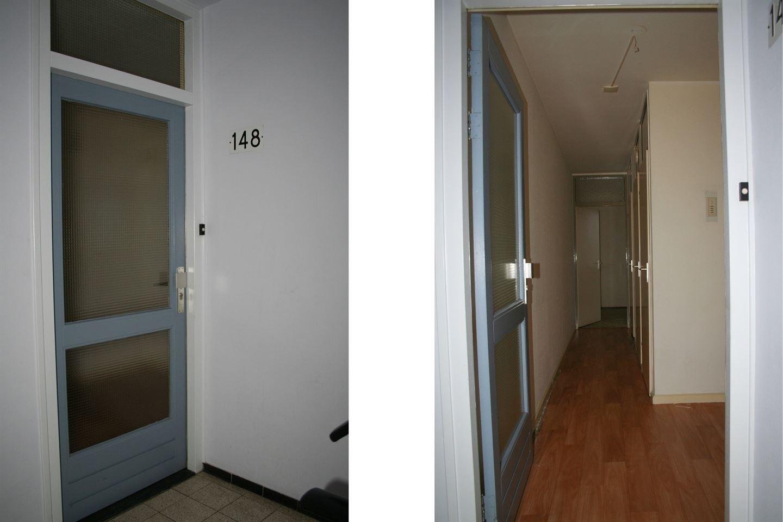Bekijk foto 2 van Tegelseweg 148