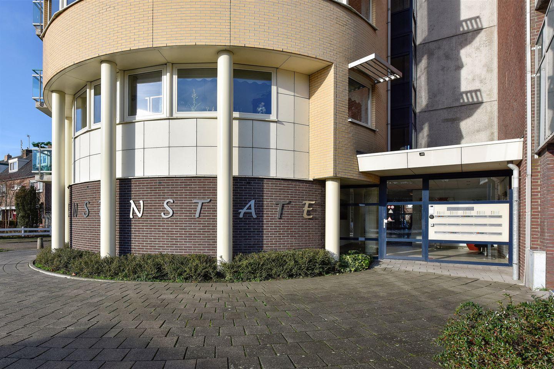 Bekijk foto 3 van Frederik Hendrikstraat 53