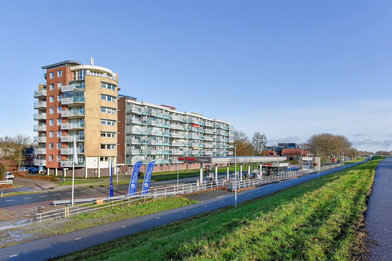 Bekijk foto 2 van Frederik Hendrikstraat 53