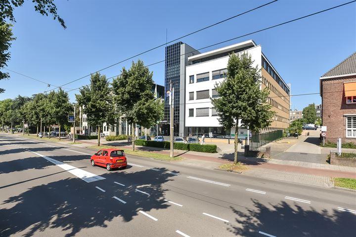 Velperweg 37, Arnhem