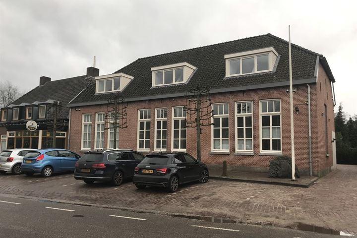 St.Lambertusweg 101