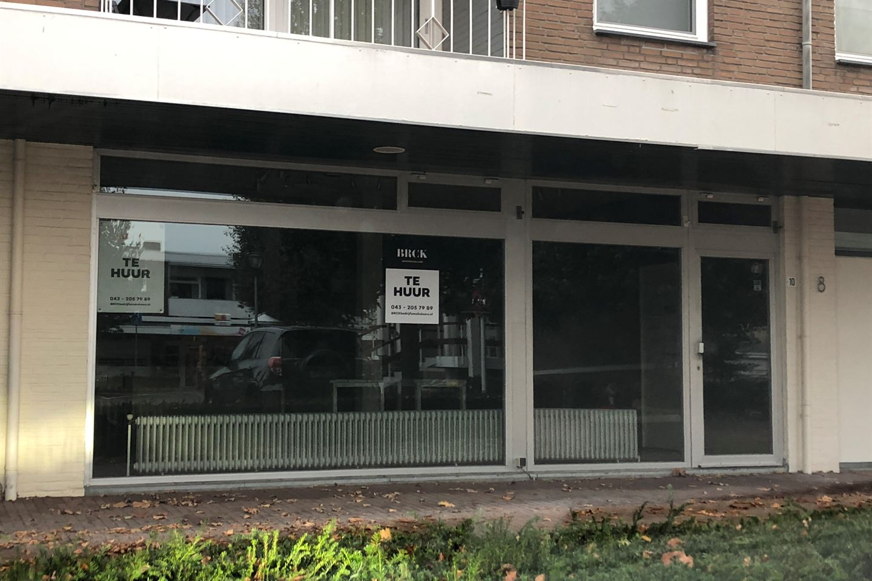 Bekijk foto 1 van Raadhuisplein 10