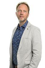Simon Voorthuijsen