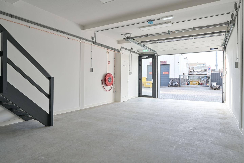 Bekijk foto 3 van Frijdastraat 24