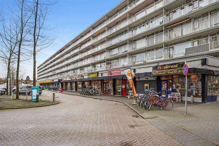 Rembrandtweg 585