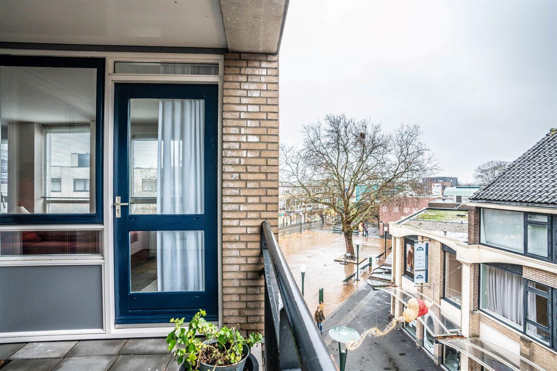 Bekijk foto 5 van Sint Jorisplein 100