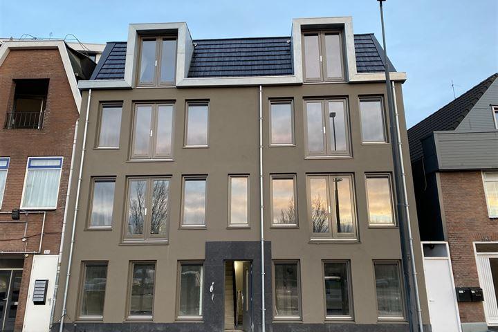 Meerstraat 104 a