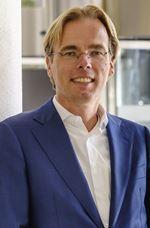 Bas Uppelschoten (Directeur)