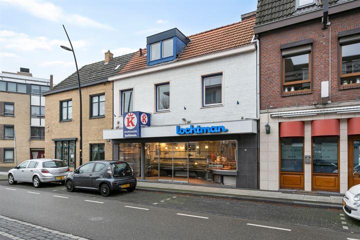 Holzstraat 28