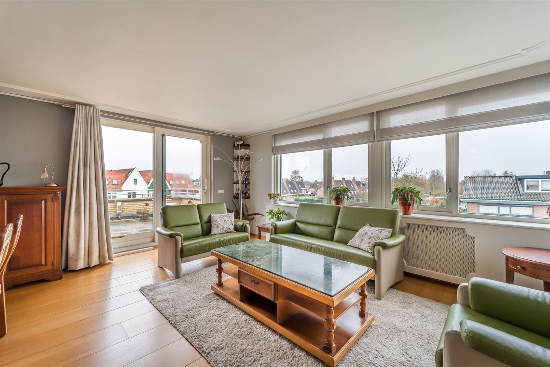 Bekijk foto 4 van Dorpsstraat 68 A