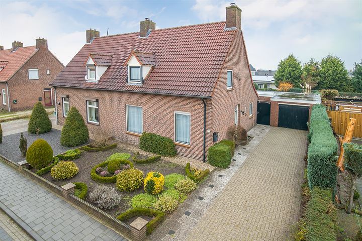 Beatrixstraat 24