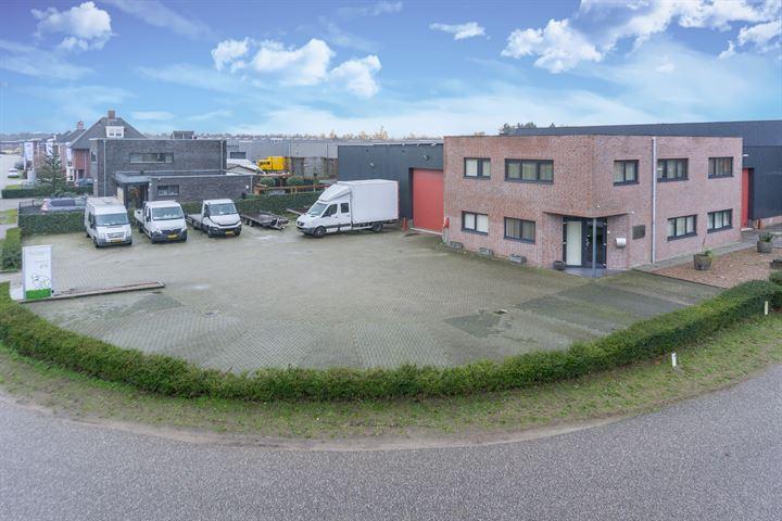 Angelenweg 65