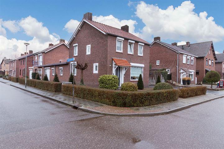 St.Martinusweg 28