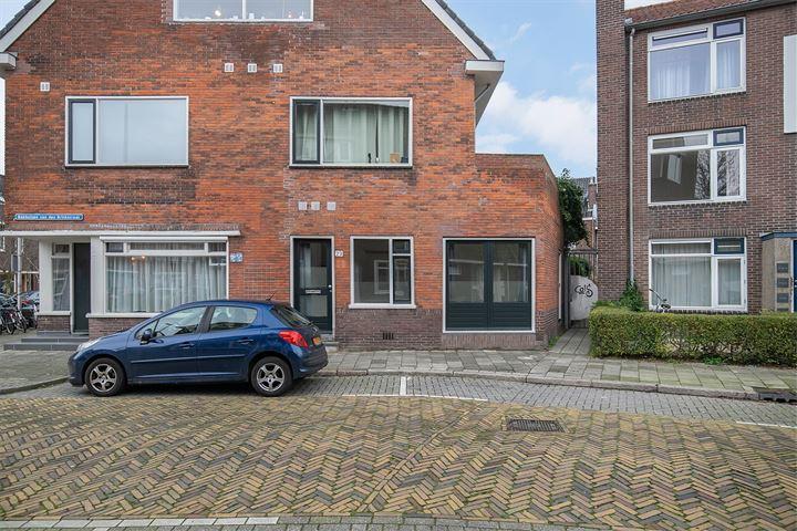Bakhuizen van den Brinkstraat 23