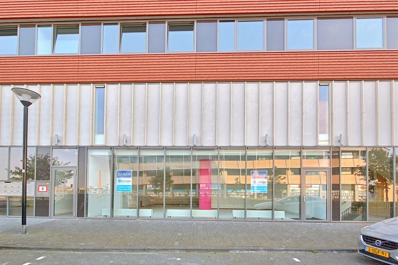 Bekijk foto 1 van Amsterdamseweg 6 K