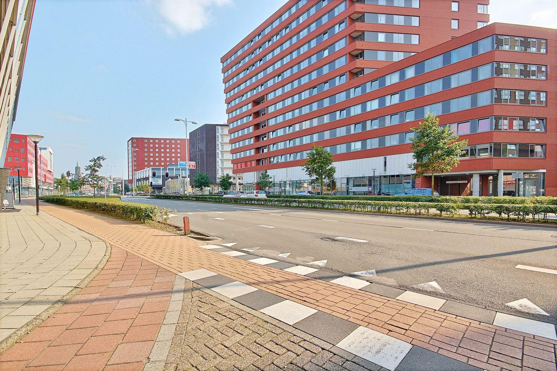 Bekijk foto 4 van Amsterdamseweg 6 K