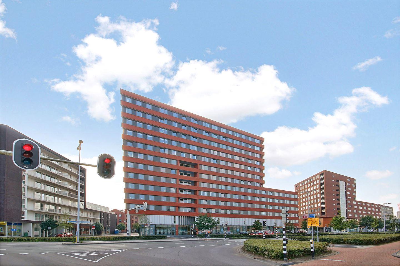 Bekijk foto 3 van Amsterdamseweg 6 K