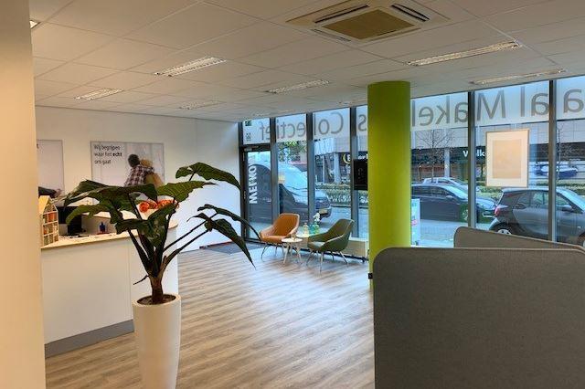 Bekijk foto 5 van Amsterdamseweg 6 K