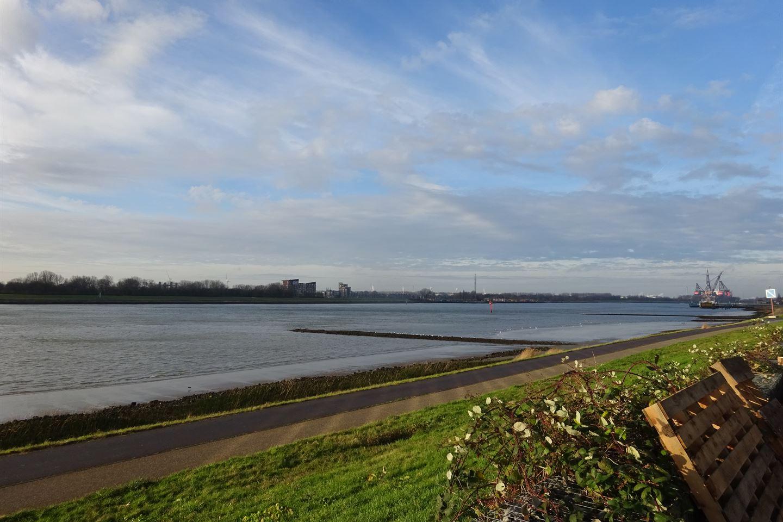 Bekijk foto 5 van Zomerdijk 54