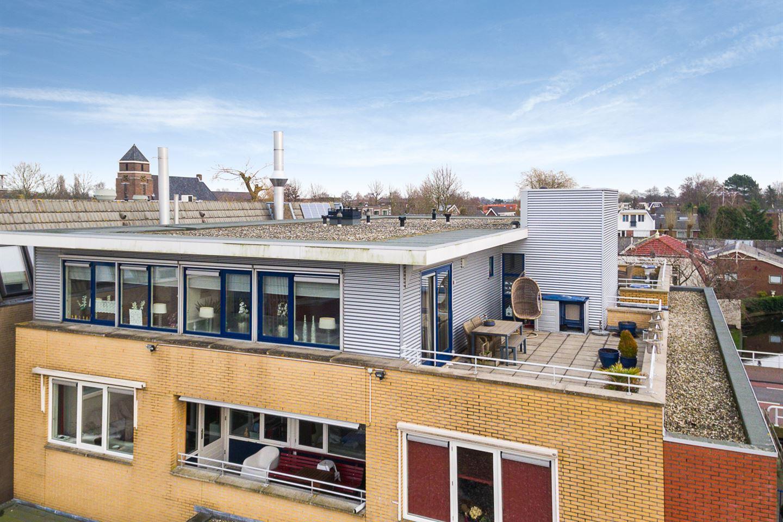 Bekijk foto 1 van Dorpsstraat 68 A