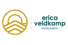 Erica Veldkamp Makelaardij