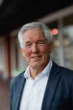 Gijs Roos, RMT (NVM-makelaar (directeur))