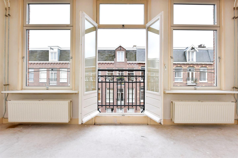 Bekijk foto 3 van Bentinckstraat 58 3