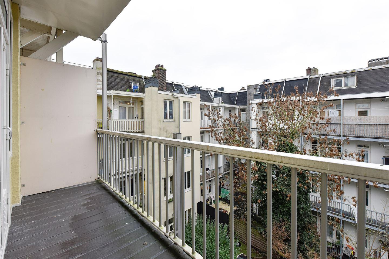 Bekijk foto 5 van Bentinckstraat 58 3