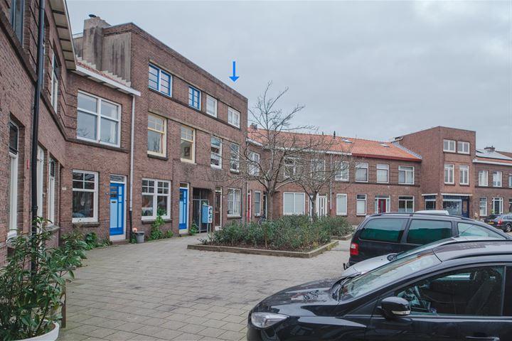 Hooftstraat 137