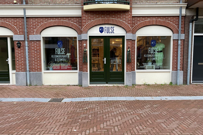 Bekijk foto 2 van Plantsoenstraat 33