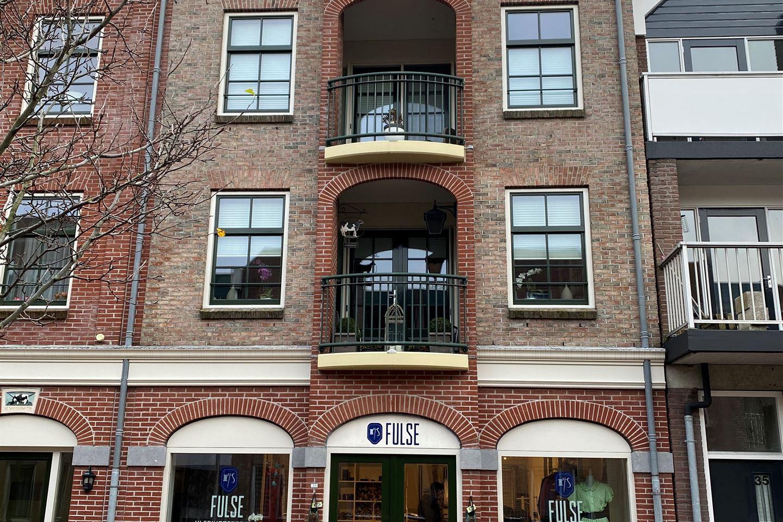 Bekijk foto 1 van Plantsoenstraat 33