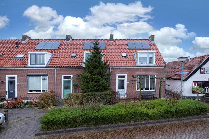 Dorpsstraat 956
