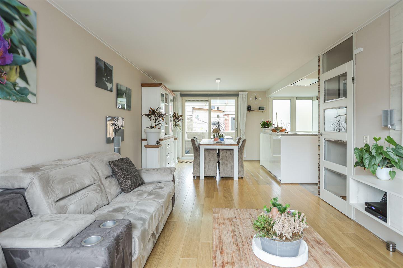 Bekijk foto 4 van Hannie Schaftstraat 48