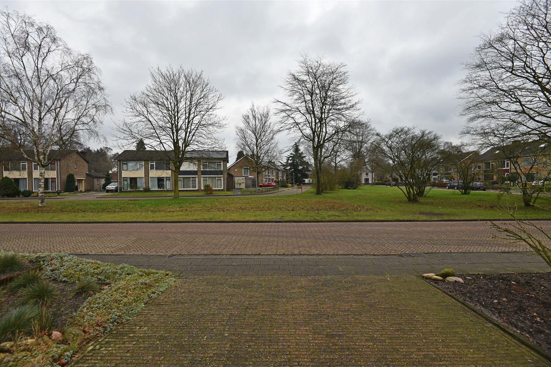Bekijk foto 3 van Bongerdplein 29