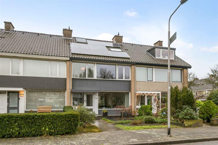 Weezenhof 2173