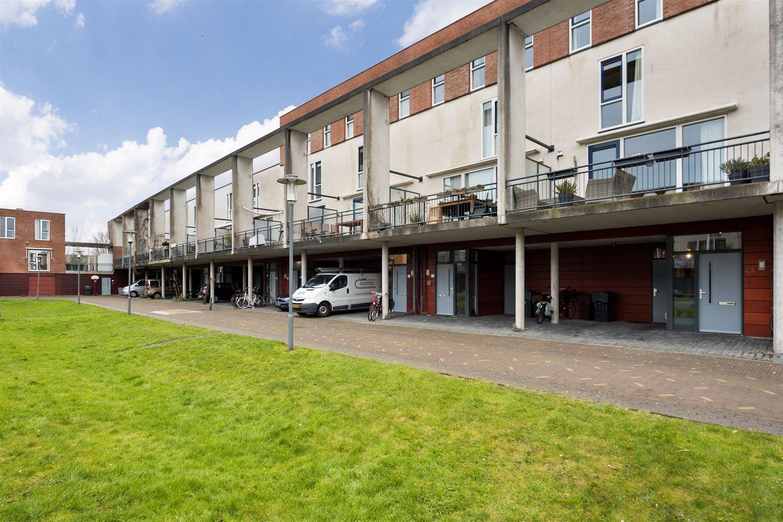 View photo 1 of Linnaeushof 33