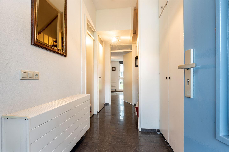 View photo 4 of Linnaeushof 33