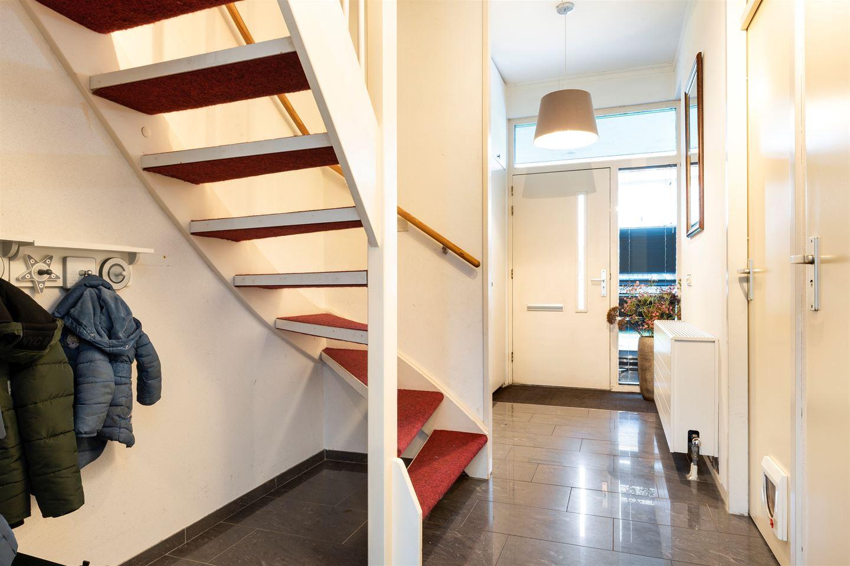 View photo 5 of Linnaeushof 33