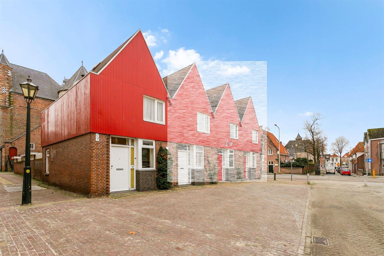 Bekijk foto 1 van Moeregrebstraat 47