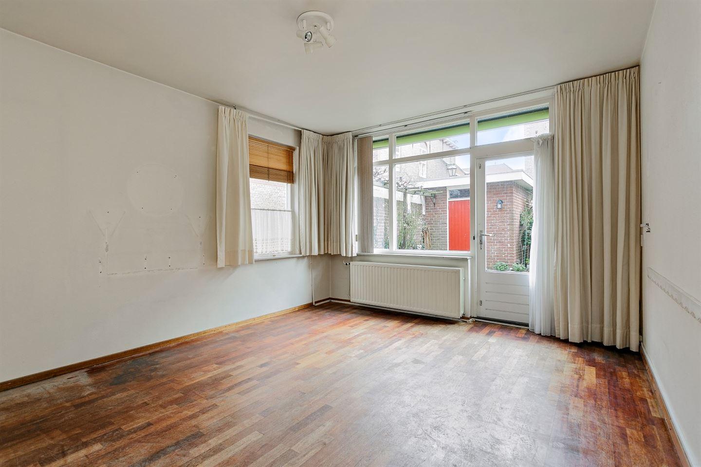 Bekijk foto 2 van Moeregrebstraat 47