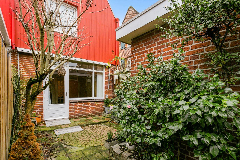 Bekijk foto 5 van Moeregrebstraat 47