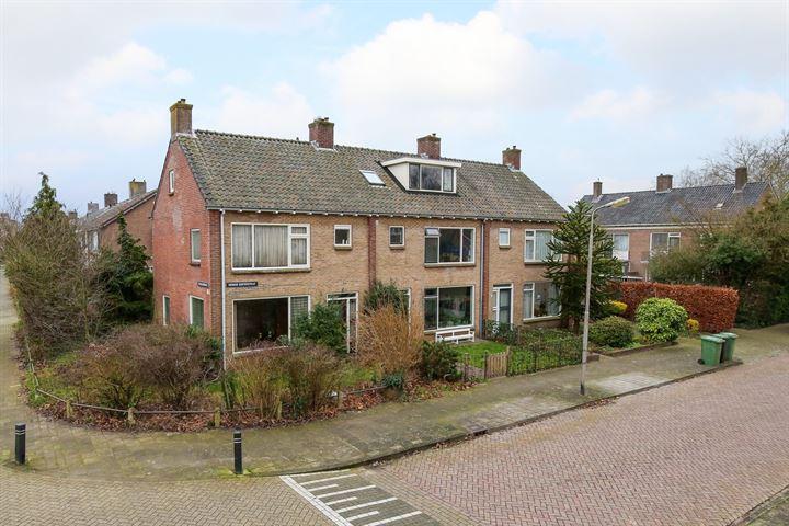 Herman Gorterstraat 6