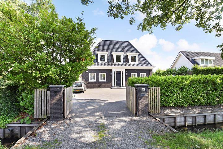 Hornweg 316 A