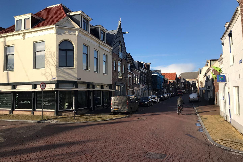 Bekijk foto 2 van Oude Koemarkt 75 A