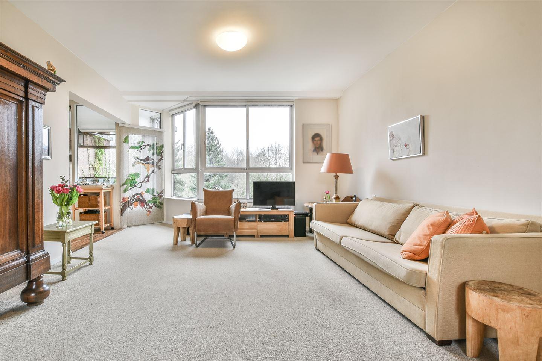View photo 3 of Liendenhof 255