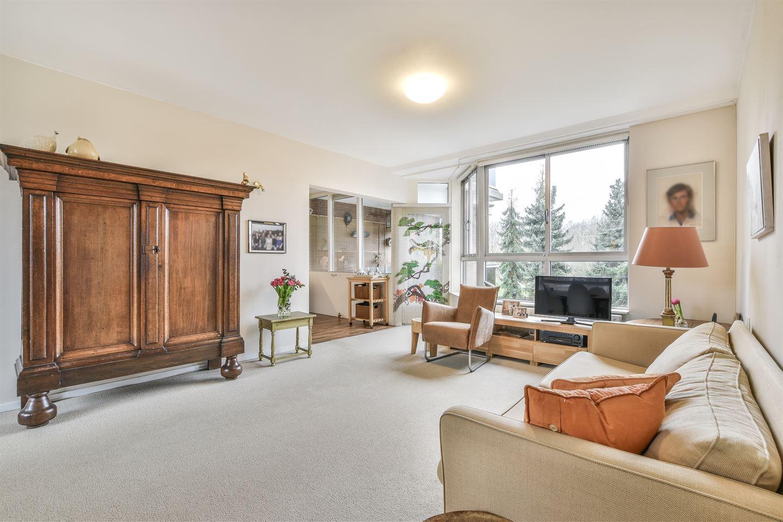 View photo 4 of Liendenhof 255