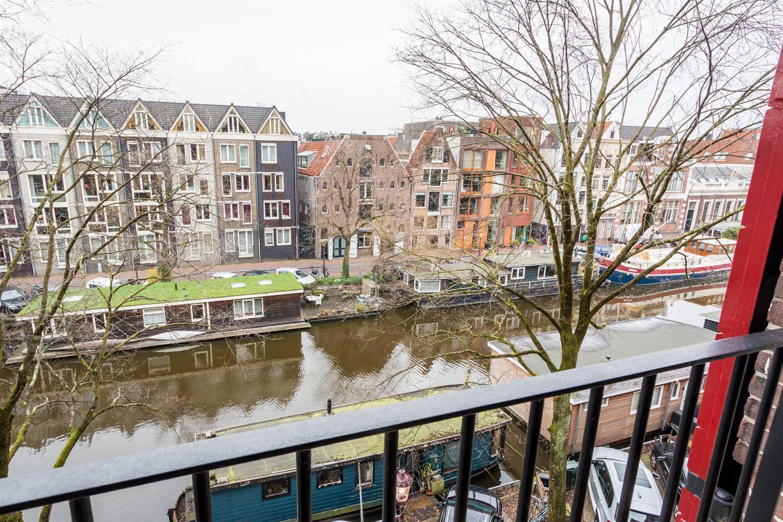 Bekijk foto 4 van Brouwersgracht 853